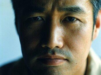 <プロ野球・円熟の最年長世代> 木田優夫 「150kmはあきらめない」<Number Web>