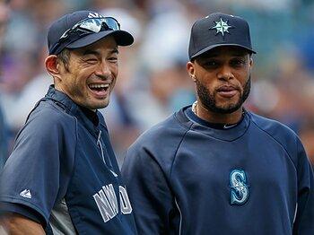 日本にはスポーツの教え方がない?大学生が作った「指導法の勉強会」。<Number Web> photograph by Getty Images