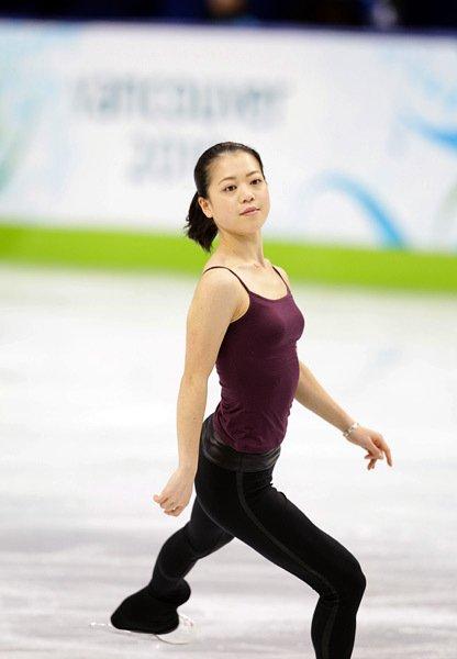 鈴木明子の画像 p1_33