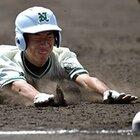 写真家・杉山ヒデキが選ぶ「第96回夏の甲子園」