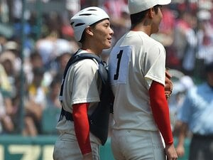 2019年ドラフトを1人で全予想・中。広島・楽天は投手、阪神は4番候補。