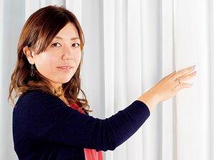<LPGA開幕インタビュー>宮里美香「自信を胸に、五輪とメジャーへ」