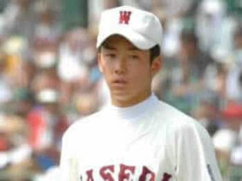 日本野球、豊穣の予感。<Number Web> photograph by Takashi Shimizu
