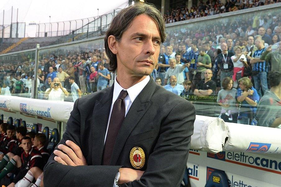 インザーギ、ガットゥーゾ、オッド。2006W杯優勝メンバー、指導者の今。<Number Web> photograph by Getty Images