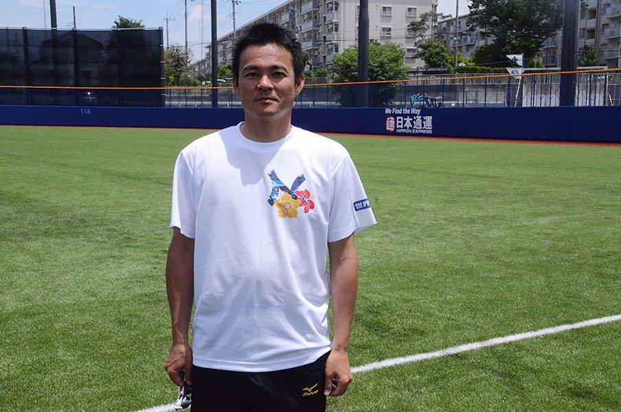 39歳武田久はなぜ引退しなかった?日本通運で臨む都市対抗で優勝を!