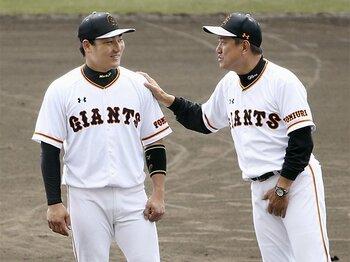 4番が主砲、を覆す2番打者最強説。打点で見ると日米の差がくっきり。<Number Web> photograph by Kyodo News
