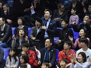 """太田雄貴が平昌五輪で考えたこと。マイナー競技""""好循環""""の作り方。"""