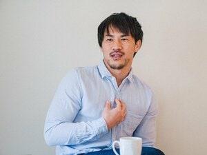<インタビュー動画公開!> Number901号掲載記事より、岡崎慎司独占インタビューの舞台裏。