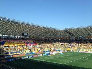 「東北にJリーグを」から20余年……。仙台で考えるプロ球団とホームタウン。