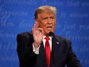 選挙はともかく腕前ではトランプに軍配? 歴代アメリカ大統領とゴルフの深〜い関係