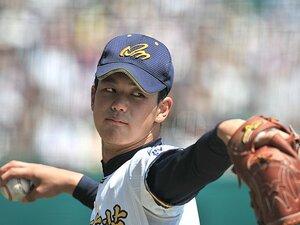 """熊野の""""晩秋の選抜甲子園""""とは?全国の強豪が集う「超豪華練習試合」。"""