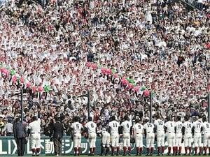 """国際大会で日本の野球が不評って?勝つための戦術と""""マナー""""の問題。"""