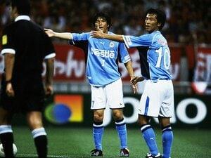 私のJ最強クラブ。磐田のN-BOXとドゥンガの遺産、現強豪との相似。