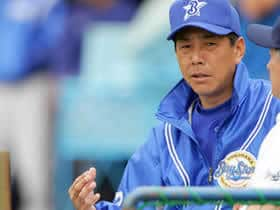 プロ野球の監督にとってキャンプは一番いい時?