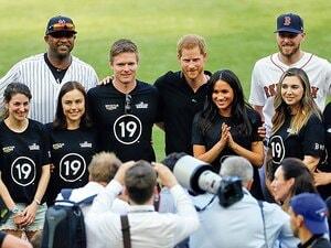 「不毛の地」に沸いた大歓声。MLBの新たなチャレンジ。~英国開催は成功、次の都市は?~