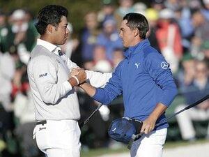 全米制覇で松山英樹は脱出なるか?ゴルフ界に数多い無冠の実力者たち。