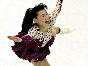 伊藤、浅田のメダルを後押し。国際審判員の藤森さん逝く。~褒め上手であり、鋭い採点の人~