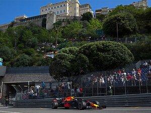 「F1大阪GP」開催の可能性は?実現すれば日本初の公道レース。