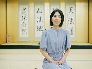 """「感動しすぎて、笑えてきます」里見香奈インタビューで溢れた""""渡辺明愛"""""""