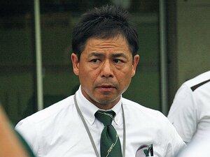 「13年ぶりの1部」で見せた村田亙と専大の真摯な戦い。~世界ラグビー界における日本と自らを重ねて~