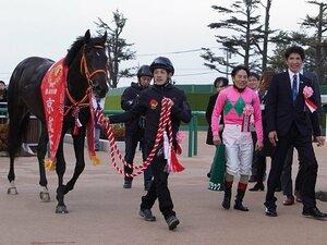 大久保洋吉厩舎の厚い友情は今も。吉田豊と高橋師が狙うクラシック。