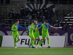 """<J1降格4チームはどうなる?>元日本代表3人が徹底予想「昇格組の徳島、福岡以外で危険な""""2クラブ""""は…」"""