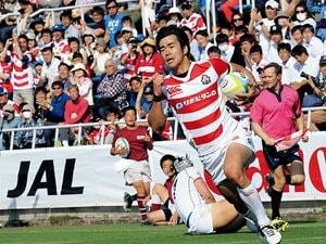 若手中心のアジア選手権は選手層底上げのチャンス。~ラグビー界で進む世代交代の足音~