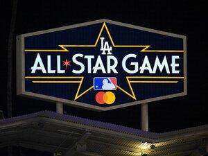 """黒人など少数派の権利を守るため? オールスターゲーム開催地を「アトランタから移す」""""MLB決断の背景""""とは"""