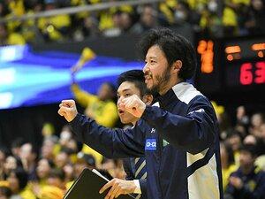 「みんながみんな田臥勇太じゃない」Bリーグ首位栃木に感じる自負心。