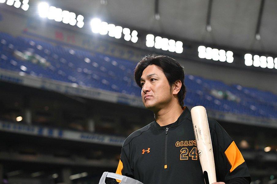野球とサッカーとバスケで合計102。プロチームがない都道府県はどこ?<Number Web> photograph by Hideki Sugiyama