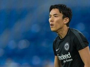 長谷部誠がいま感じる幸福と無力。「心からサッカーを楽しめている」