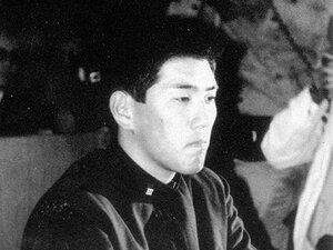 """清原和博「何十年後でもいい。王さんは、本当の事を言ってくれるだろうか」ドラフトがもめた""""あの日"""""""