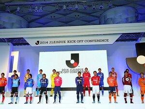 J1全18クラブ、移籍&近況総まとめ。W杯シーズンのJはここが来る!(上)