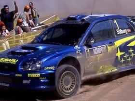 「公道のF1」WRCが、ついに日本で開催。