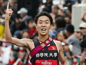 今季の駅伝シーズンは混戦模様。全日本は「選手層」の勝負になる。