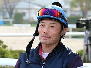 「被害」と「処分」のバランスは?後藤浩輝騎手の再びの落馬に思う。