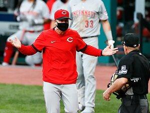 シーズン通常開幕は早くも「実施困難」!?  MLB機構側と選手会、対立のポイントとは…DHからワクチン接種まで