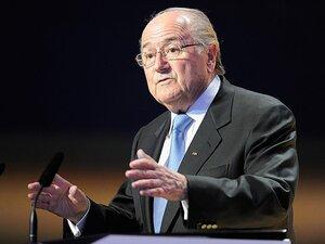 FIFA公認代理人制度が今秋廃止へ。J選手の移籍にはどう影響するのか?