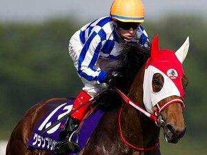 天才児と日本馬に胸躍る、欧州3歳マイル王決定戦。~6月14日、グランプリボスの挑戦~