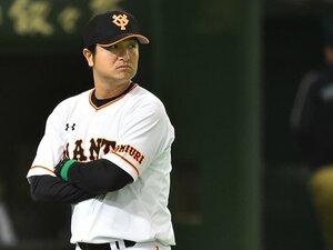 7月反攻。映画『シン・ゴジラ』に、高橋由伸監督の姿を見た。