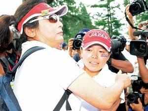世界アマ選手権で見えたリオ&東京五輪への課題。~10代のゴルファー強化育成を~