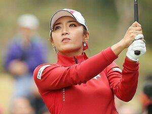 男女賞金王を韓国ゴルファーが独占!「このままでは日本ツアーを……」