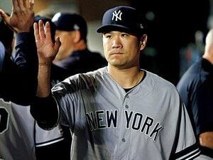 """""""日本人初""""以上の価値がある、田中将大の6年連続2桁勝利。"""