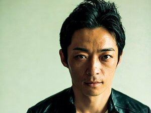 """川田将雅ができるまで「""""18号厩舎""""からはじまった」~孤高の男の原点を訪ねて~"""