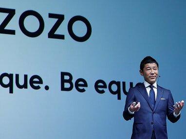 ZOZOはプロ野球界を変えるか!? シーズンオフに乞うご期待。