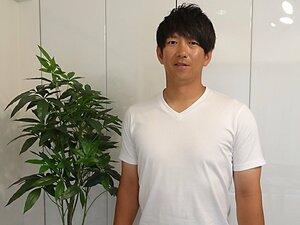 プロ野球選手→メンタルコーチ。今浪隆博が「うつ」に気づいた日。
