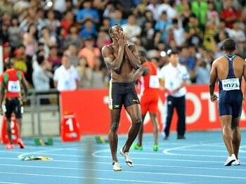 """五輪競技に多い奇妙なルール改正。""""選手の視点""""が希薄すぎるのでは?<Number Web> photograph by Hiroyuki Nakamura"""