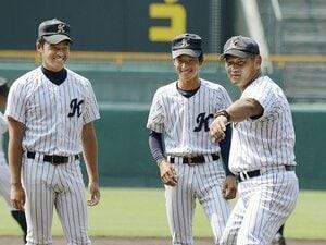 「元プロ」全員が名指導者ではない。高校野球に今こそ必要な機関とは。