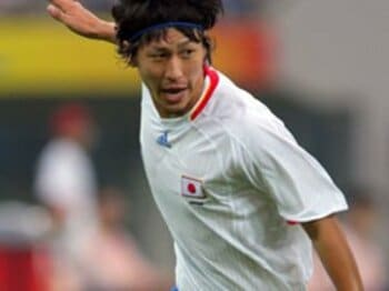 日本代表の弱点をW杯最終予選で再確認。<Number Web> photograph by Shinji Oyama/JMPA
