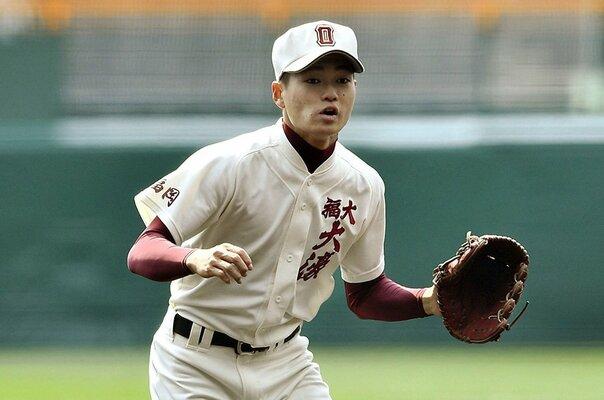 福岡大大濠・八木啓伸監督の良識。 エースの投球練習を制止した理由。